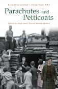 New Cover for Parachutes & Petticoats, 2010 Edition